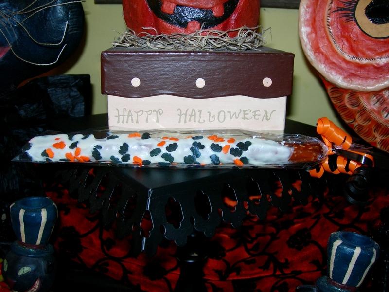 Halloween_pretzels_2