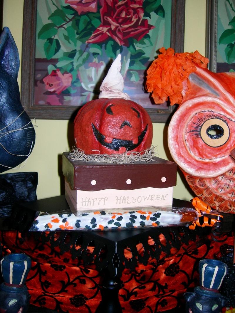 Halloween_pretzels_3