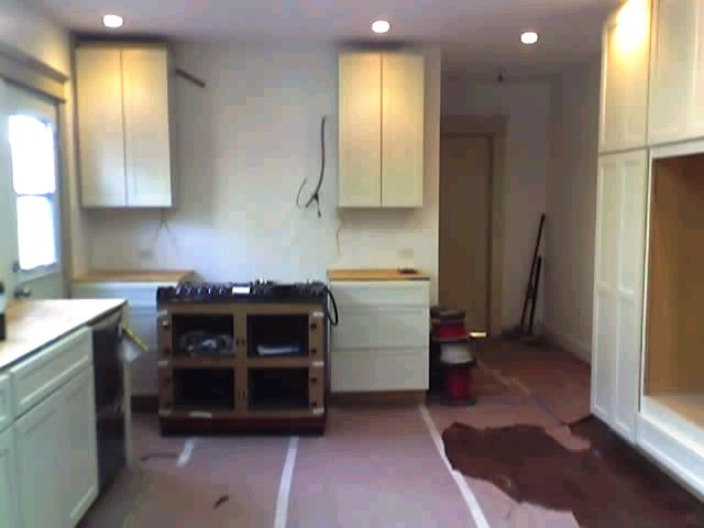 Kitchen19_1