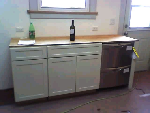 Kitchen_18