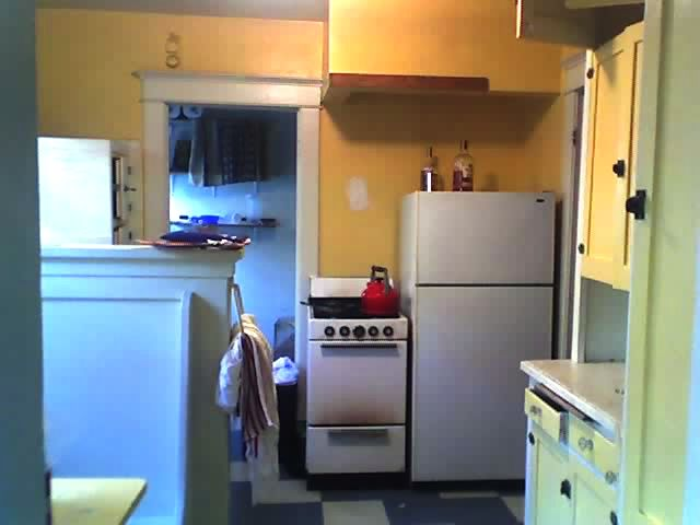 Kitchen_stove_4