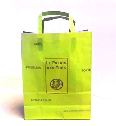 Palais3