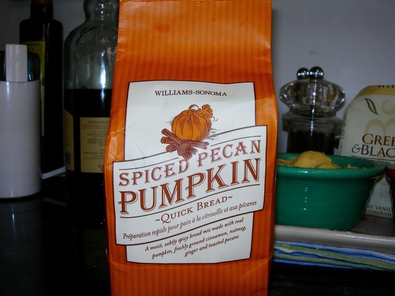 Pumpkinbread1